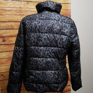Old Navy Jackets & Coats - Stylish Winter Jacket 🖤